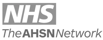 NHS The AHSN Network