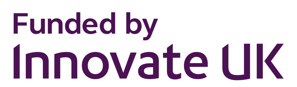 Innovate UK: digitised staff onboarding for the care sector