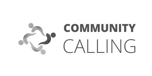 Community Calling