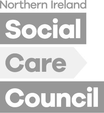 Northern Ireland Social Care Council